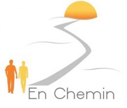 Association En Chemin