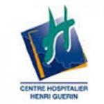 Henri Guérin Gros logo
