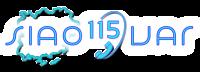Logo SIAO Var