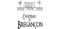 Logo château brégançon