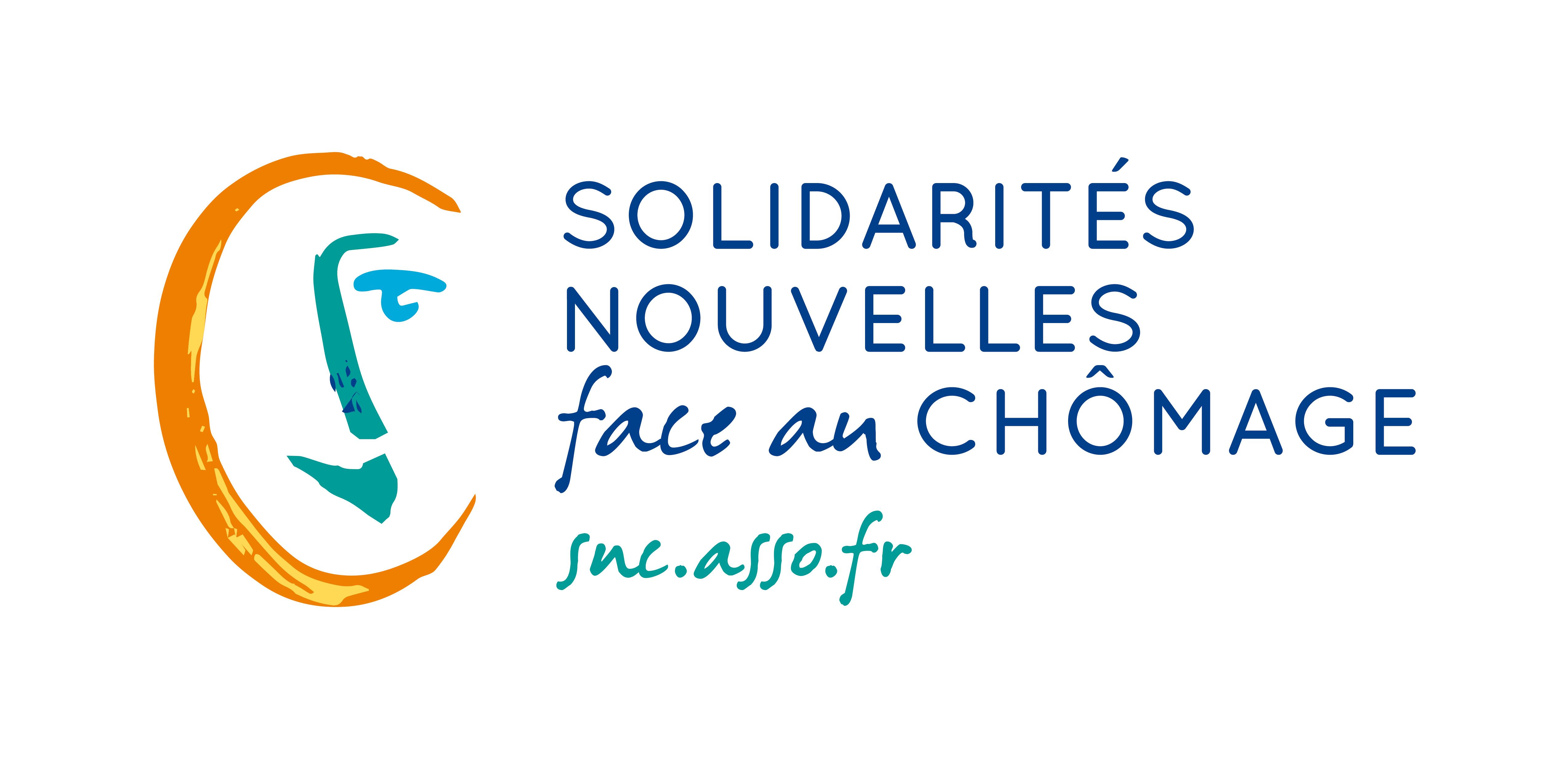 logo-SNC-CMJN