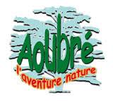 Logo Aoubré